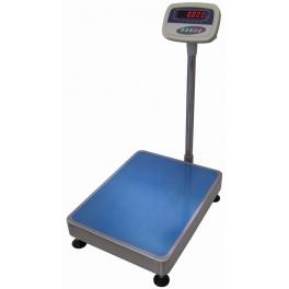 Váha můstková 1T68C-LN-A8/T/300kg