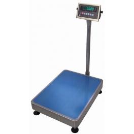 Váha můstková 1T68C-LN-L600/T/300kg