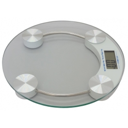 Osobní váha HCB 5150