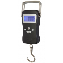 Váha pro rybáře OCS-F/50kg s metrem