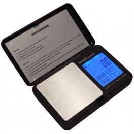 Váha kapesní HCP-8-100g/0,01g