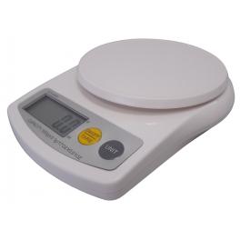Váha listovní HCK- 5kg