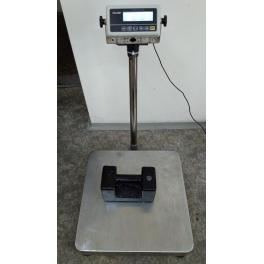 1T5050LN-RWP/DR