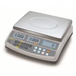 Počítací váha KERN CFS 3K-5